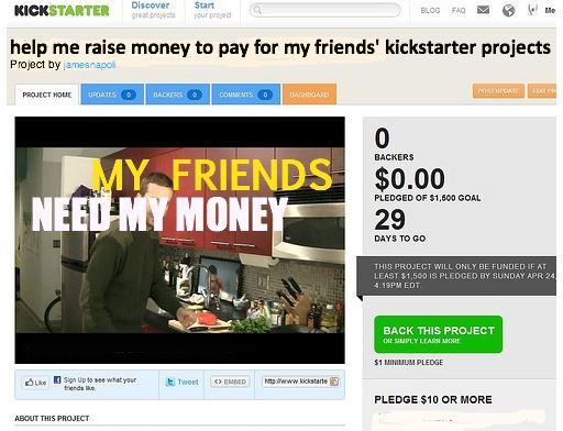 2012-07-09-kickstartermockup.jpg