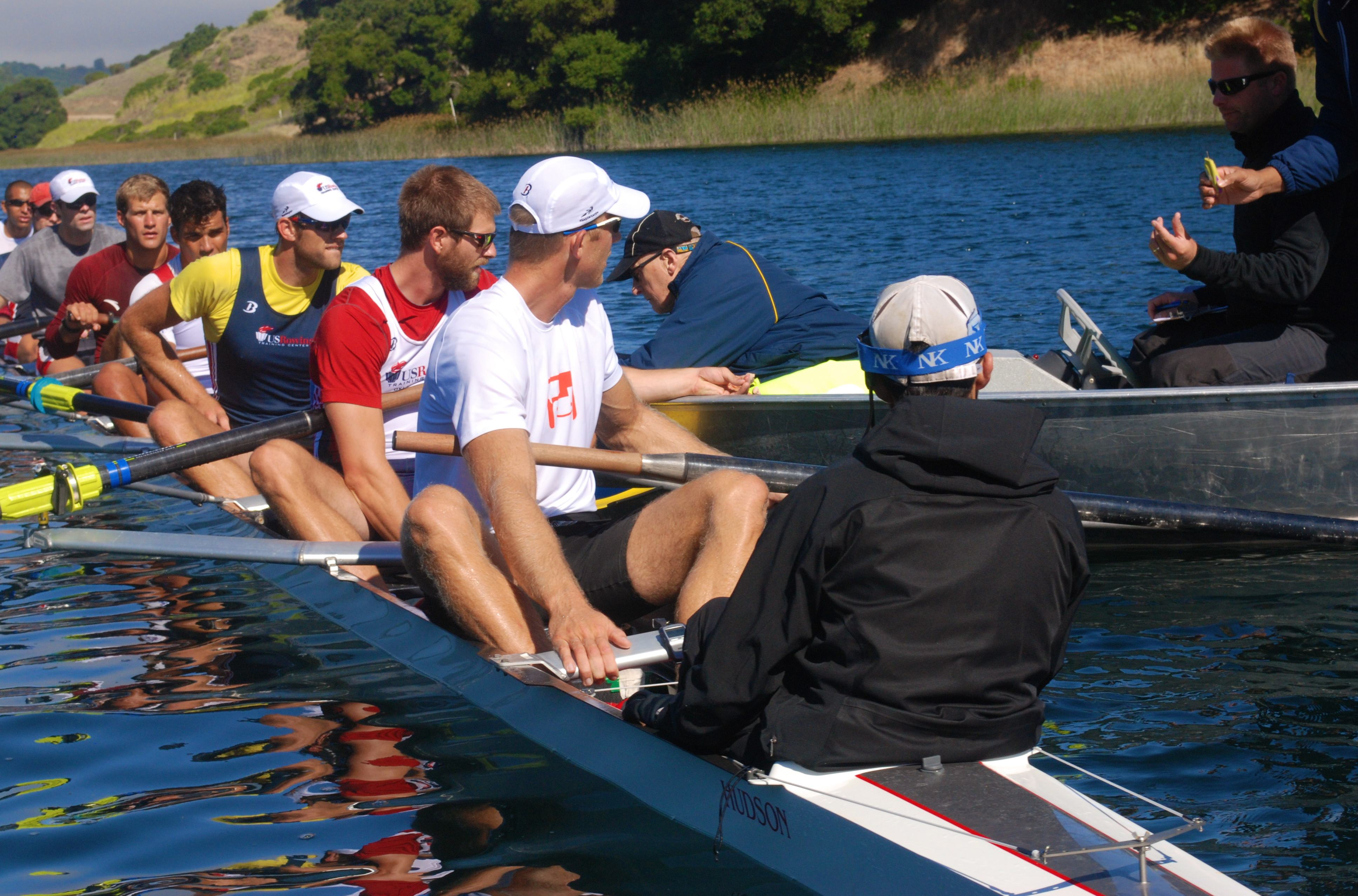 2012-07-09-photorowingolympics.jpg