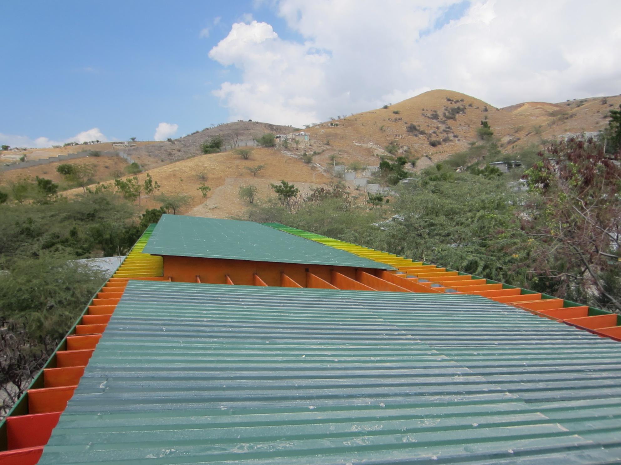 2012-07-09-roof.JPG