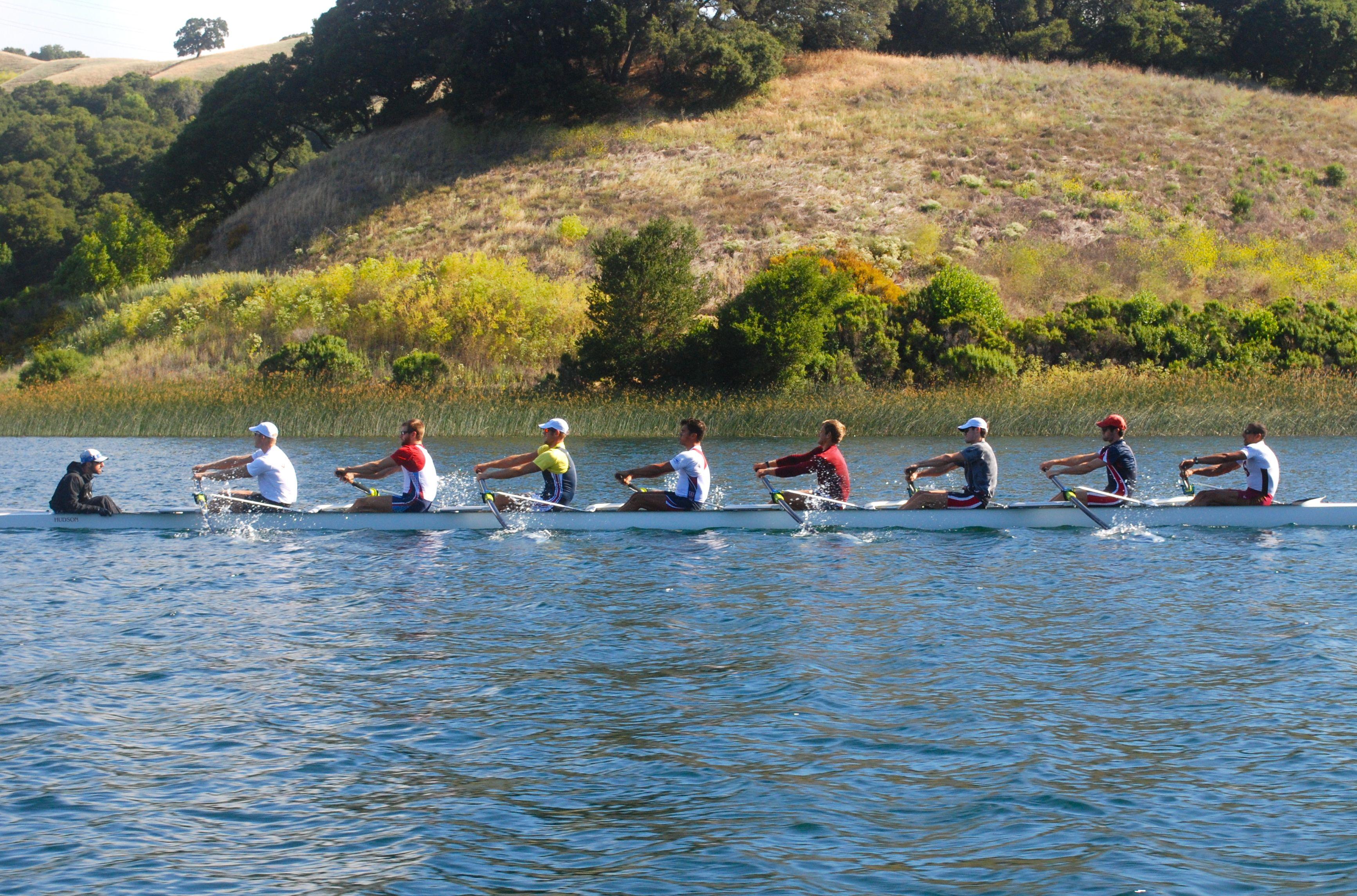 2012-07-09-rowingolympics2.jpg