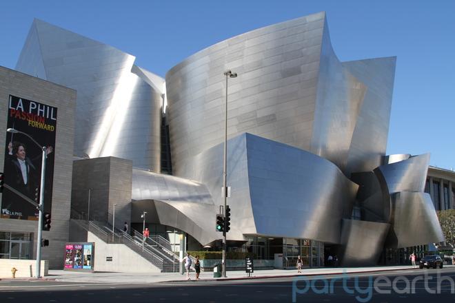 2012-07-10-DisneyHall.jpg