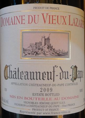 2012-07-10-DomVieuxLazaret.jpg