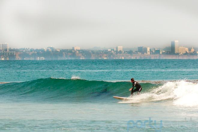 2012-07-10-Malibu.jpg