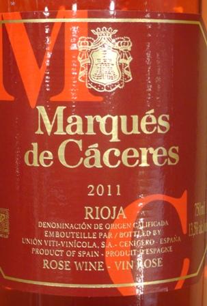 2012-07-10-MarquesCaceresRos.jpg