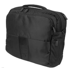 2012-07-10-Powerbagbriefcase.jpg