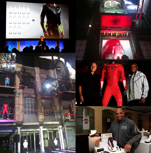 2012-07-10-Sarah_McGiven_Fashion_Blog_Nike_European_Media_Summit_Spiderman_Suit_Sports_Tech.jpg