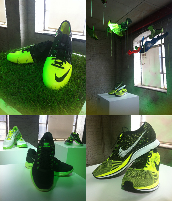 2012-07-10-Sarah_McGiven_Fashion_Blog_Nike_footwear_lightest_football_boots_fly_Knit_trainers_sneakers_2012.jpg