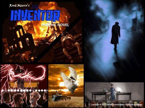 2012-07-10-TheInventorhighlights.jpg