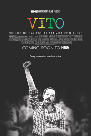 2012-07-10-VitoRusso2.jpeg