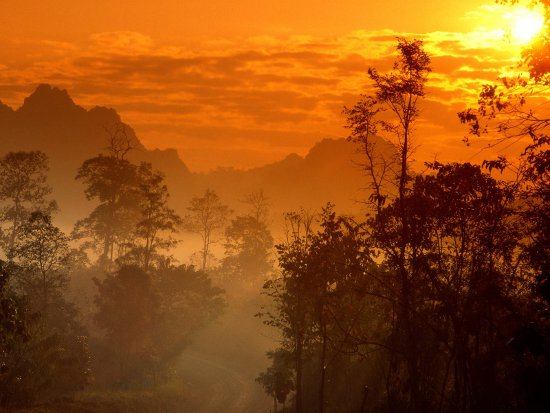 2012-07-10-sunriseandsunsetsmall.jpg