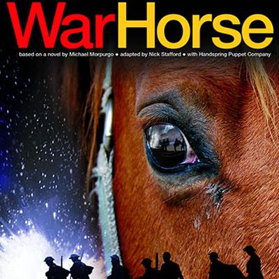 2012-07-10-warhorse.jpg