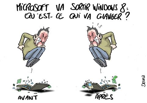 2012-07-11-120712_delucq_changement_pt.jpg