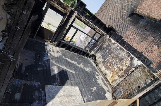 2012-07-11-Cleanlefty1.jpg