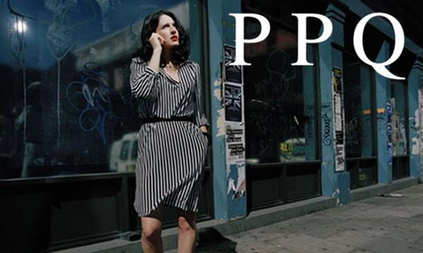 2012-07-11-PPQpicture.jpg