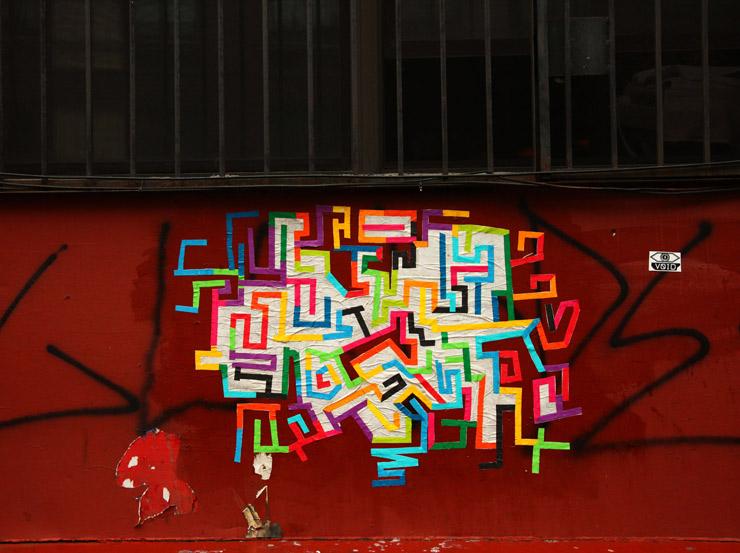 2012-07-11-brooklynstreetartartistunknownjaimerojo0712web.jpg