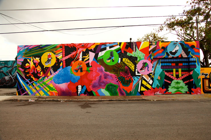 2012-07-11-brooklynstreetartassumevividastrofocusjaimerojo0712web2.jpg