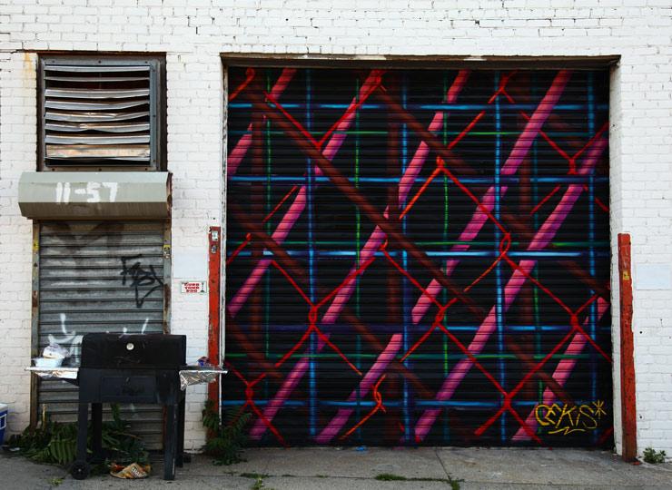 2012-07-11-brooklynstreetartcekisjaimerojo0712web.jpg