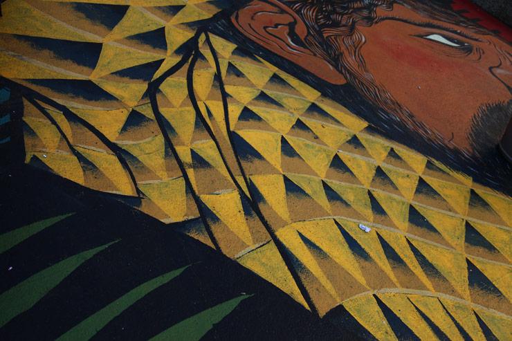 2012-07-11-brooklynstreetartdavidellisjaimerojo0712web.jpg