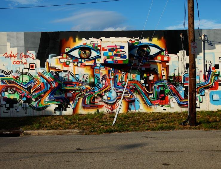 2012-07-11-brooklynstreetartisaiascronjaimerojo0712web.jpg