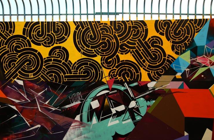 2012-07-11-brooklynstreetartmcityaugustinekofiejaimerojo0712web.jpg