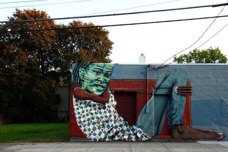 2012-07-11-brooklynstreetartoverunderjaimerojo0712web.jpg