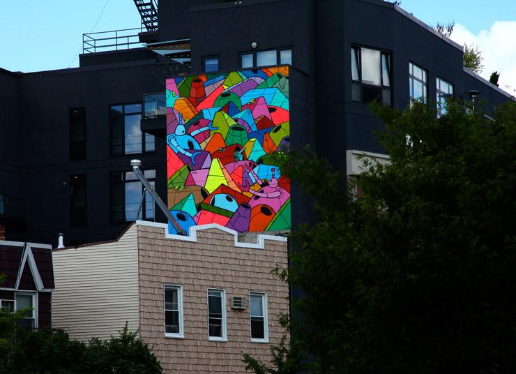2012-07-11-brooklynstreetartrrobotsjaimerojo0712web.jpg