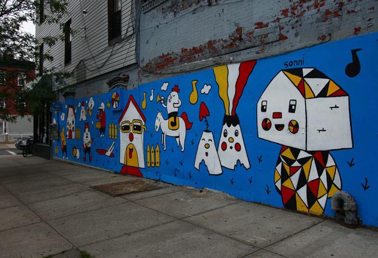 2012-07-11-brooklynstreetartsonnijaimerojo0712web.jpg