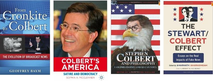 2012-07-11-colbertbooks.jpg