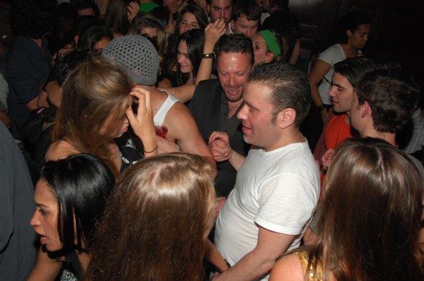 2012-07-11-partynoel.jpg