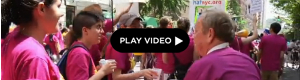 2012-07-11-videopull2.jpg