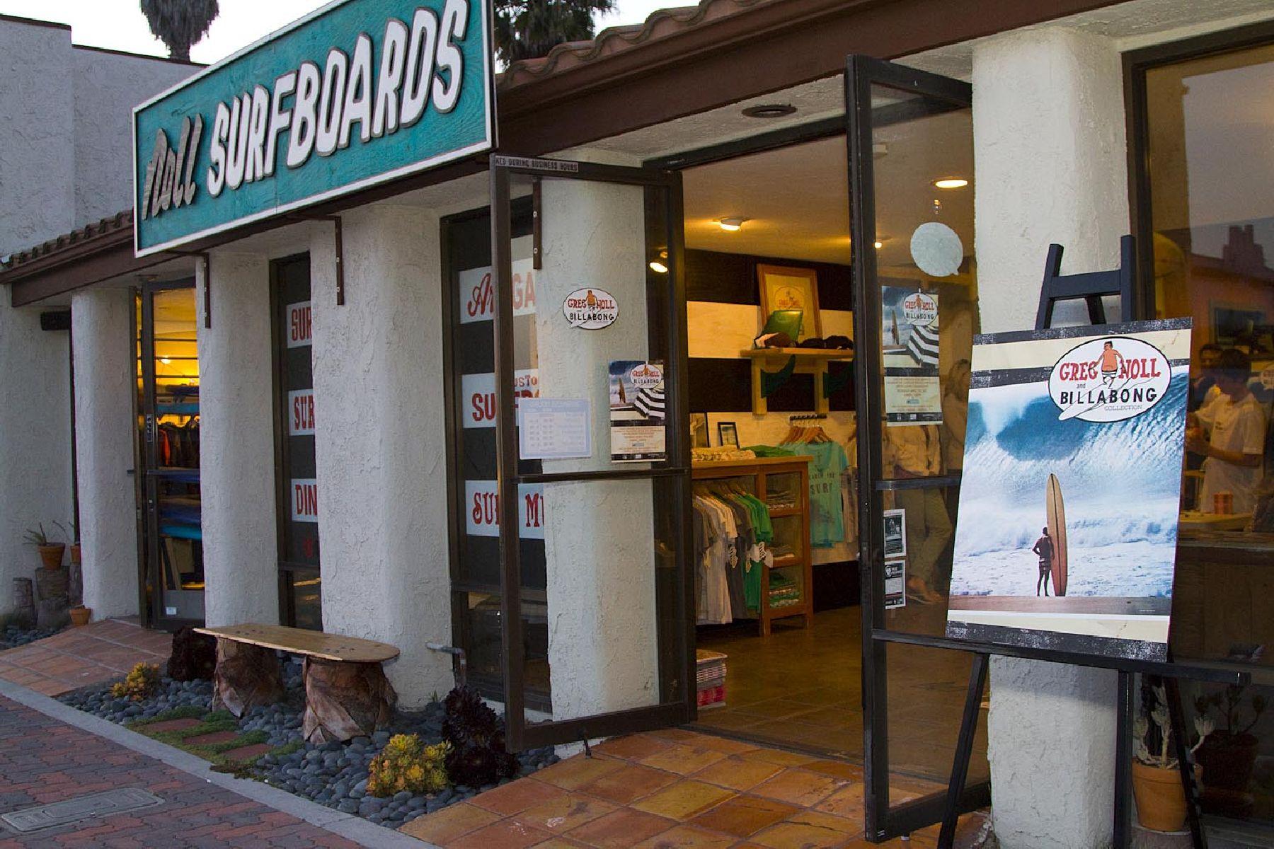 2012-07-12-NollStorefront.jpg
