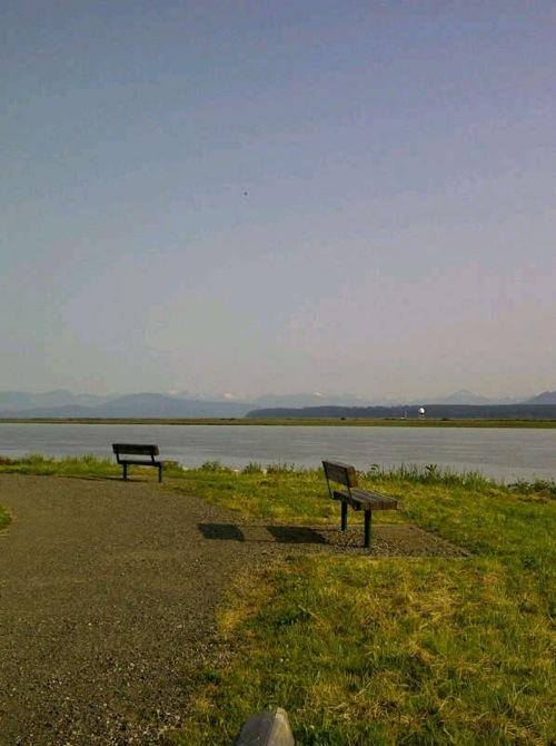 2012-07-12-benches.JPG