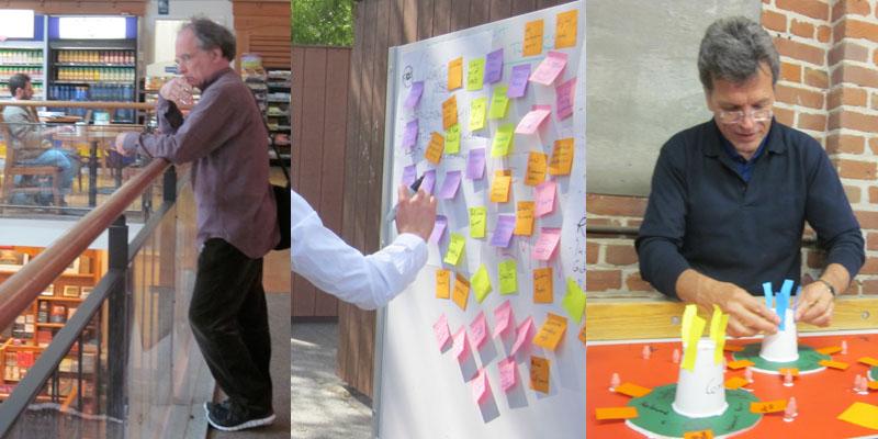 2012-07-12-designprocessmetaphor.jpg
