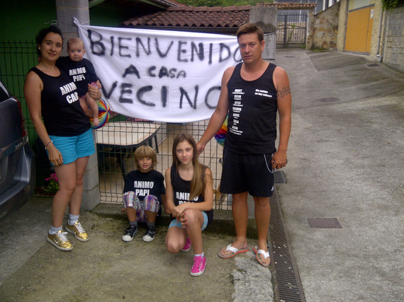 2012-07-12-familia.jpg
