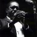 2012-07-13-120pxJohn_Coltrane_Live_at_Birdland.png