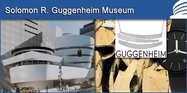 2012-07-13-Guggenheimpanel1.jpg