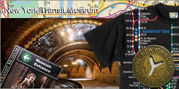 2012-07-13-MTApanel1.jpg