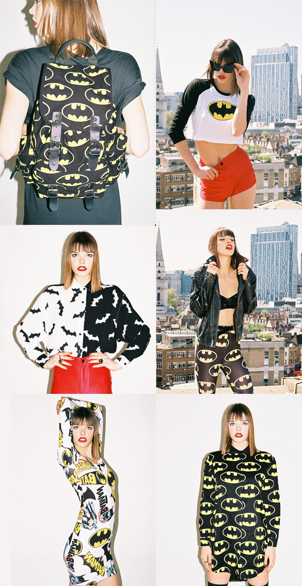 2012-07-13-Sarah_McGiven_Fashion_Blog_Lazy_Oaf_Batman_Superhero_Clothing_Collection_AW12_unisex_men__women_logo.png
