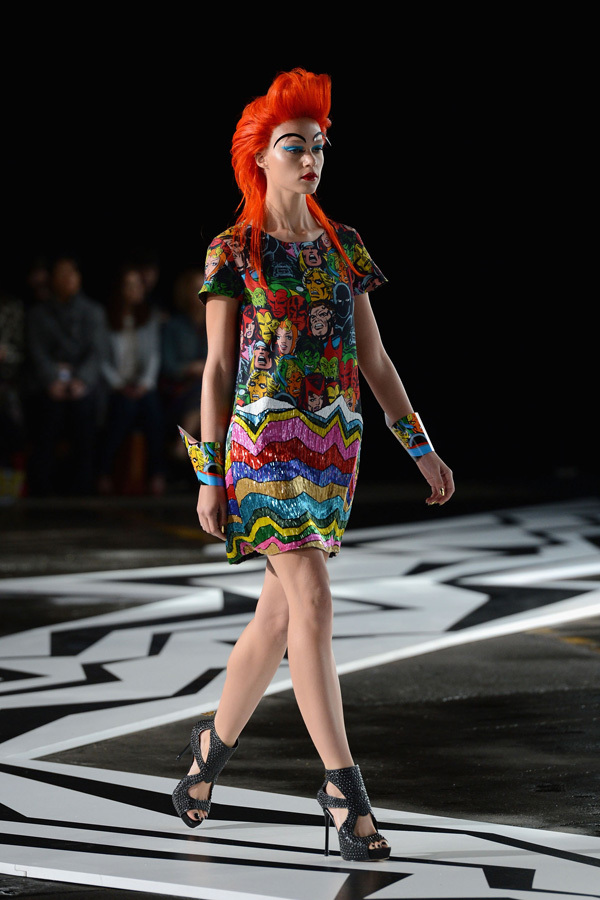 2012-07-13-Sarah_McGiven_Fashion_Blog_Romance_Was_Born_Marvel_Comic_Super_Hero_Fashion_Dress_Australian_Designers_2012.jpg