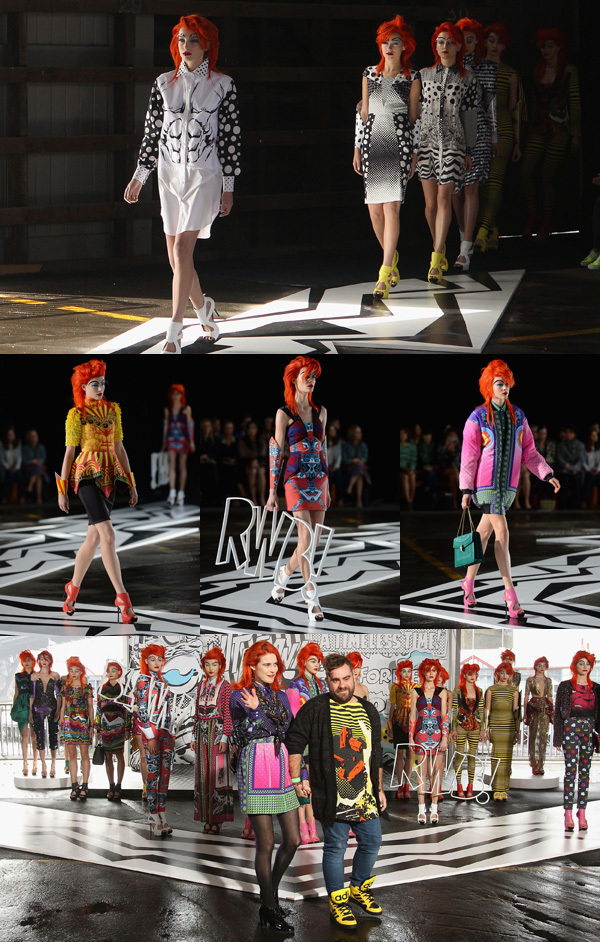 2012-07-13-Sarah_McGiven_romance_WasBorn_superhero_fashion_outfits_catwalk_australian_Design_Marvel_characters_2012.jpg