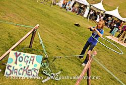 2012-07-13-Wander_berman122.jpg