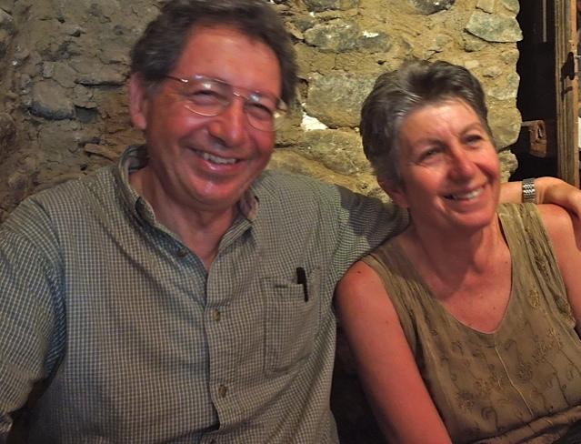 2012-07-14-Markides.jpg