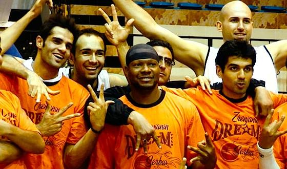 2012-07-16-TheIranJobstill2.jpg