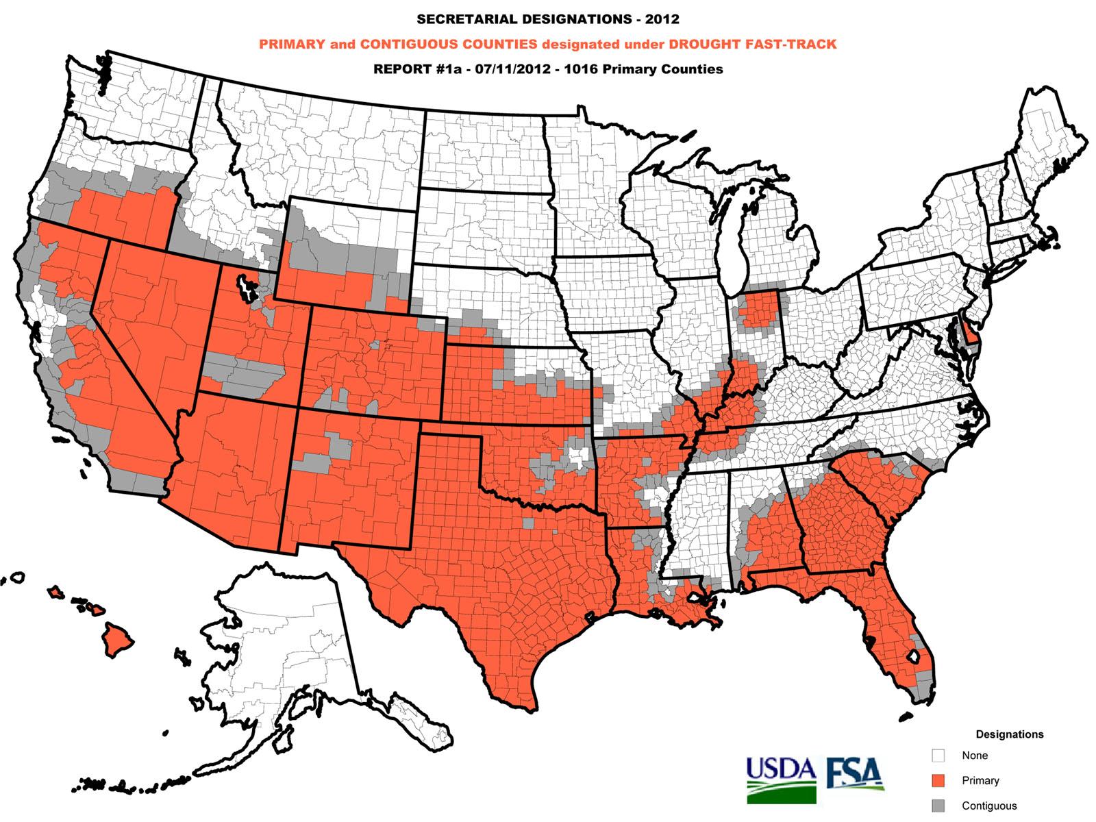 2012-07-16-droughtmap2.jpg