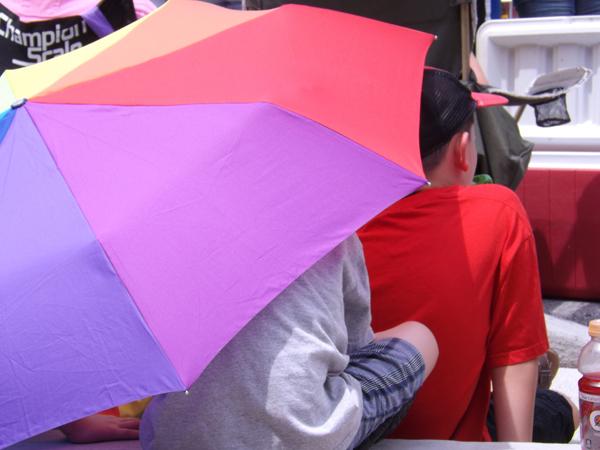 2012-07-16-gayson.JPG