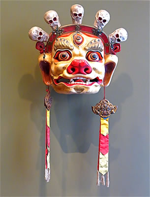 2012-07-16-mask1a.jpg