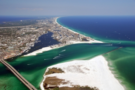 2012-07-17-Destin_EmeraldCoast.jpg