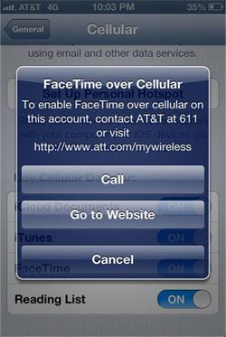 2012-07-17-Facetime3G2.jpg