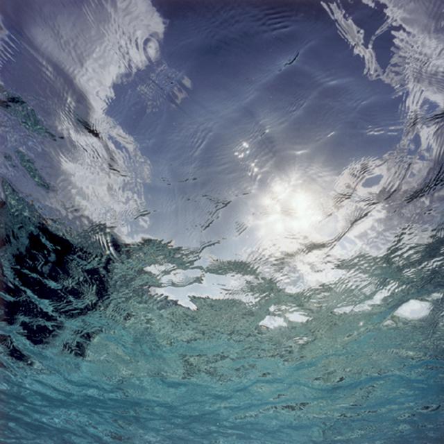 2012-07-17-LiquidSky.jpg