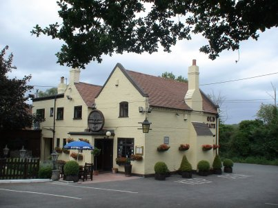 2012-07-17-OLD_GATEPub.jpg